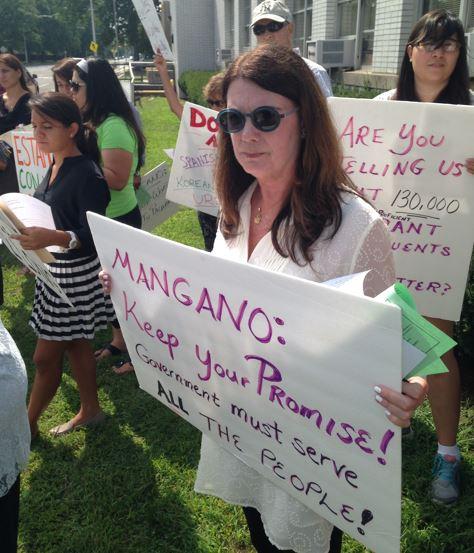 mangano-1