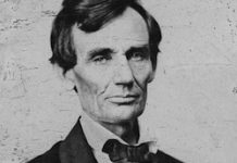 Abraham L.