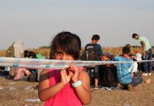 The U.S. will increase the number refugees starting this year until 2017.