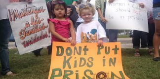 Image from detentionwatchnetwork.org