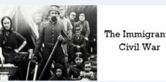 The-immigrants-civil-war