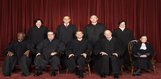 The Supreme Court will decide the legality of these immigration programs.