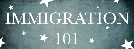 page-immigration101