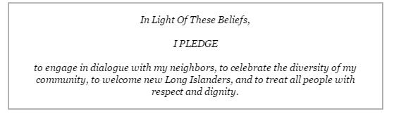 pledge-li