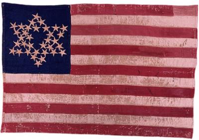 119th-NY-Retg-Flag-thumb