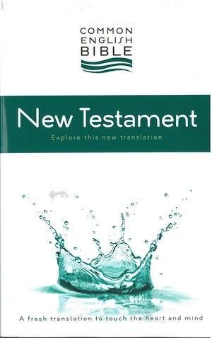 20111219-bible1