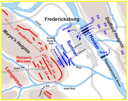 Fredericksburg-Sumners-attack-thumb