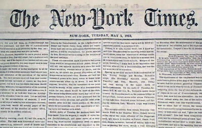 May-5-NYTIMES-1863-germans4-chancellorsville-thumb