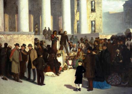 St-Louis-slave-auction-thumb