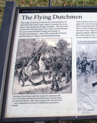 flying-dutchmen-clean3-thumb