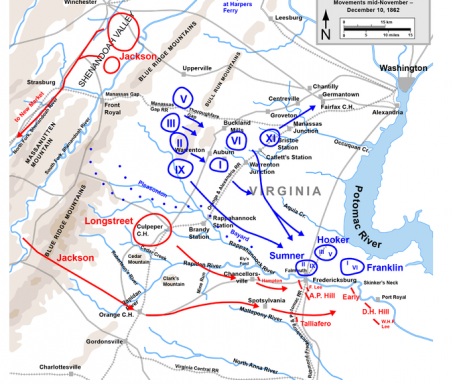 fredericksburg-campaign-map-thumb