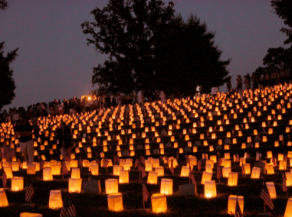 illumination-at-fredericksburg-thumb