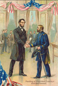 lincoln-grant-first-meeting-thumb