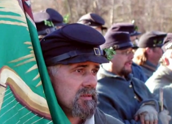 modern-reenactors-of-the-28th-mass-with-boxwood-thumb