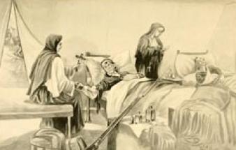 nuns-nursing-thumb