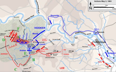 revised-chancellorsville-map-thumb