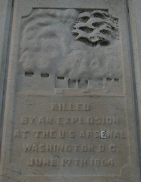 dc-arsenal-monument-explosion