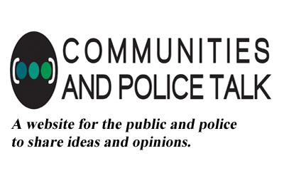 policetalk
