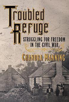 troubled-refuge