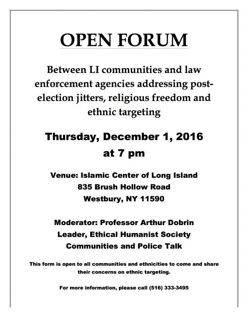 12-01-16-open-forum