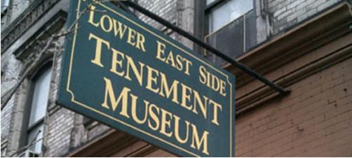 tenement-museum