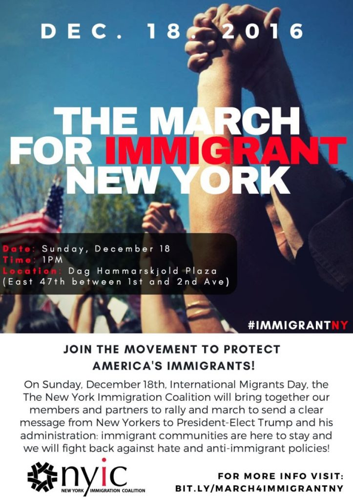 march-for-immigrant-new-york