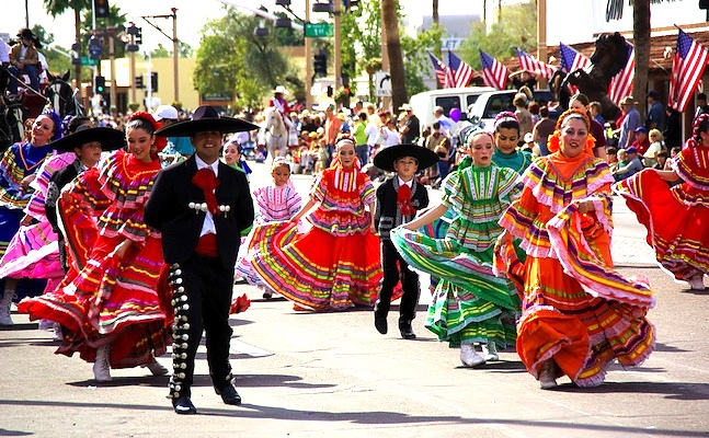 131b072611ed2c 5 Facts About Cinco de Mayo - Long Island Wins