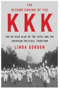 a history of the ku klux klan which originated over a hundred years ago Thus, on august 15, 1865, nine hundred negroes assembled near kobile  passed a  investigating committee a few years later, which gives the follow- ing  partial list of  the origin of iiu klux klan is in the galling despotism that broods.